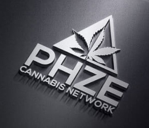 PHZE Cannabis Network